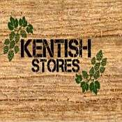 Kentish Stores - 10% Discount