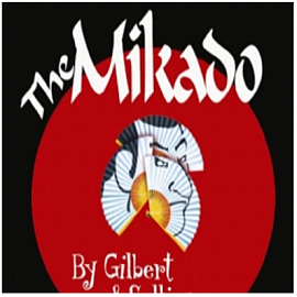 The Mikado - Plaza Suite, various