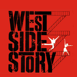 West Side Story - Theatre, 2pm or 7pm