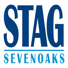 Visit Stag Website